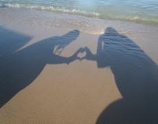 Summer 2014 holoidays in Ixia – Rhodes!